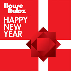 Happy New Year - House Rulez