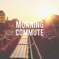 Morning Commute - Various Artists