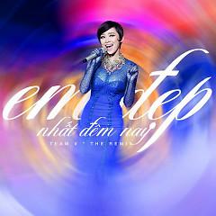 Album Em Đẹp Nhất Đêm Nay (Single) - Tóc Tiên