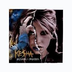 Animal + Cannibal ( Deluxe Edition ) - Ke$ha -
