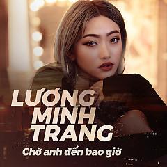 Album  - Lương Minh Trang