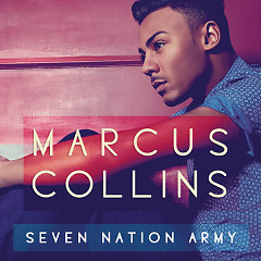 Seven Nation Army - Single - Marcus Collins