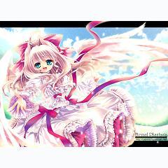Anime music 2 -