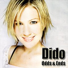 Odds & Ends - Dido