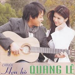 Chuyện Hẹn Hò - Quang Lê