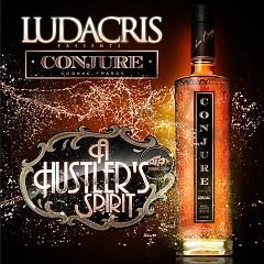 Conjure (CD2) - Ludacris
