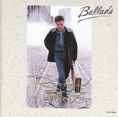 Ballads - Richard Marx