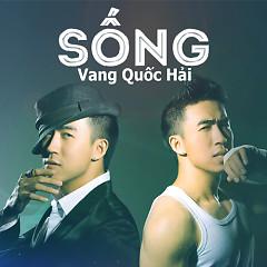 Album  - Vang Quốc Hải