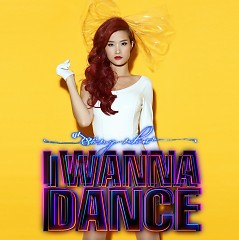 Cần Một Ai Đó (I Wanna Dance) - Đông Nhi
