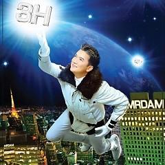 3H (CD2) - Đàm Vĩnh Hưng