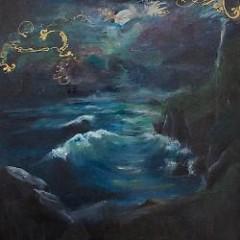 Sirenum - April Nhem