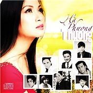 Thương - Hà Phương,Various Artists
