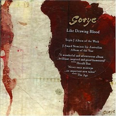 Like Drawing Blood (Remastered) - Gotye