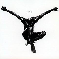 Seal 2 - Seal