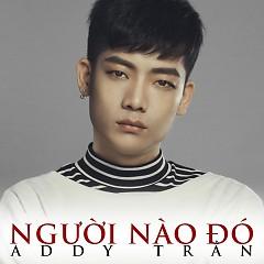 Album  - Addy Trần