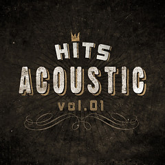 Hits Acoustic Vol 1 - Various Artists