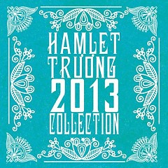 Tay Tìm Tay Níu Tay (Single) - Hamlet Trương