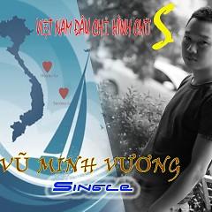 Việt Nam Đâu Chỉ Hình Chữ S - Vũ Minh Vương