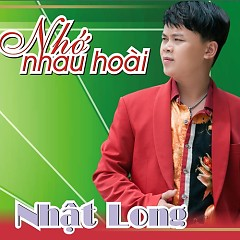 Album  - Nhật Long