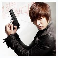 Playlist Tho san thanh pho(city hunter) -