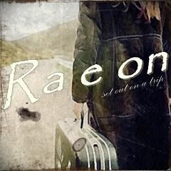 Paradise (2010) - Ra E On