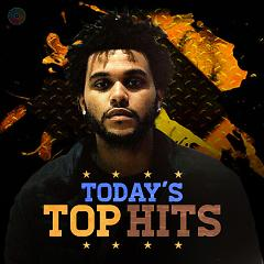 Today's Top Hit 13 - Various Artists