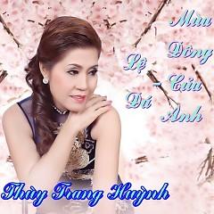 Album  - Thùy Trang Huỳnh