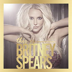 Album  - Britney Spears