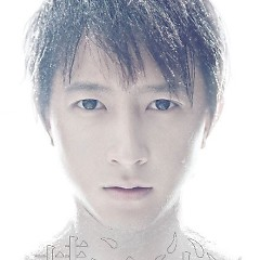 Album 庚心/ Canh Tâm - Hàn Canh