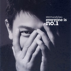 Album Everyone Is No.1 (CD1) - Lưu Đức Hoa