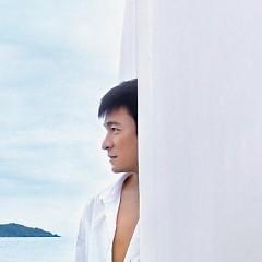 Album 希望.爱 / Love Hope (CD2) - Lưu Đức Hoa
