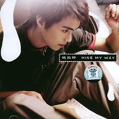 My Way - Trương Kính Hiên