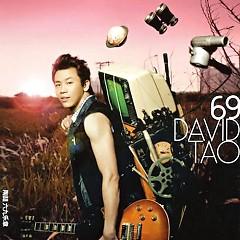 Album 69乐章/ 69 Chương Nhạc (CD2) - Đào Triết