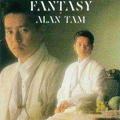 Fantasy - Đàm Vịnh Lân