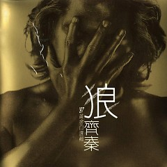 Album  - Tề Tần