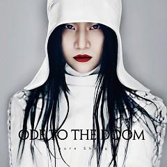 Album 最后的赞歌/ Bài Hát Ca Tụng Cuối Cùng (CD2) - Thượng Văn Tiệp
