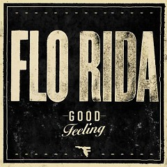 Good Feeling (Remix) - Flo Rida