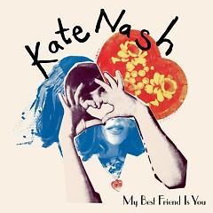 Album  - Kate Nash