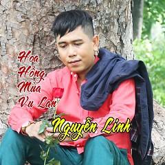 Album  - Nguyễn Linh