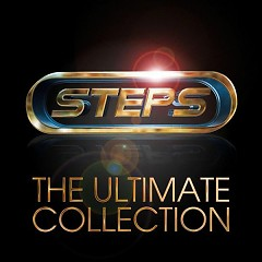 Steps - The Ultimate Collection - Steps