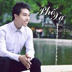 Lời bài hát được thể hiện bởi ca sĩ Nguyễn Đình Thanh Tâm