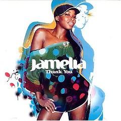 Jamelia - Call Me [R&B Mixes]