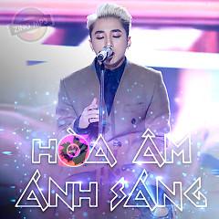 Hòa Âm Ánh Sáng (The Remix) (Tập 2) - Various Artists