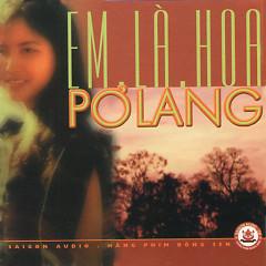 Em Là Hoa Pơ-Lang - Various Artists