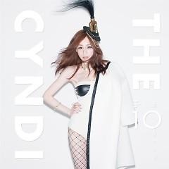 第十个王心凌 / The 10th Cyndi - Vương Tâm Lăng