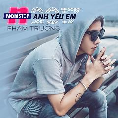 Album  - Phạm Trưởng