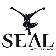 Best 1991-2004 - Seal