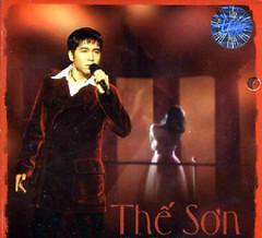 Album  - Thế Sơn