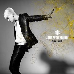 23, Male, Single - Jang Woo Young