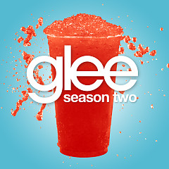 Glee: Born This Way - The Glee Cast